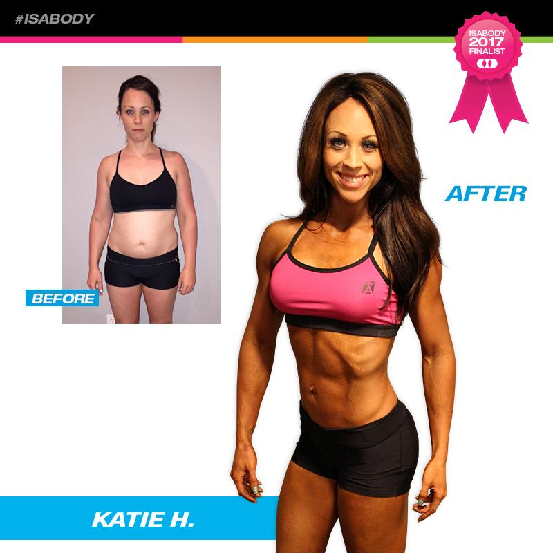 Katie H.