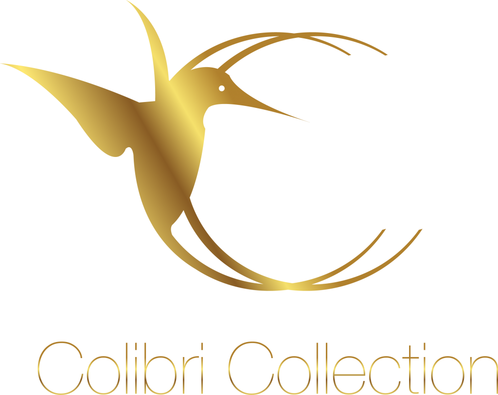 Colibri Collection logo